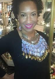 Beauty Spotlight: Masha Archer at Jonathan Buckhead - Masha-Archer-Necklace-Opalite-Full-296x422