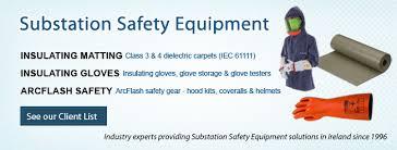 electrical safety essay << homework academic service electrical safety essay