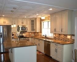 mobile home flooring. Flooring For Mobile Homes Home Options Best Repair Ideas On Redo Laminate