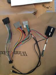 how to aftermarket radio wiring stock svt sub and amp how to aftermarket radio wiring stock svt sub and amp 162dd92c