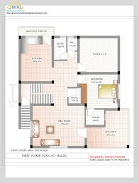 modern 2 bedroom 1000 ft home design plans 3d collection with