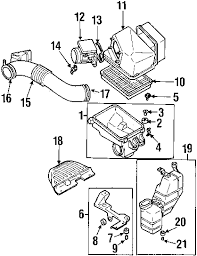 similiar 2004 chrysler sebring engine diagram keywords 2004 chrysler sebring engine diagram 2004 chrysler sebring engine