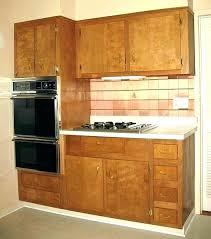 1970s kitchen cabinets kitchen cabinets updating kitchen cabinets metal wood refinishing metal kitchen cabinets 1970 kitchen cabinet hardware