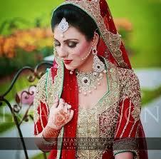 bridal makeup hd image saubhaya newwallpaperjdi co