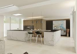 Modern Kitchen Designs Sydney Minosa Design Modern Kitchen Design Requires Contemporary Approach