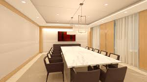 rustic modern office. Full Size Of Chair:awesome Unusual Modern Conference Room Design Spectacular Office Interior Glass Ideas Large Rustic U