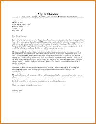 Medicalistant Cover Letter Samples Examples For With No