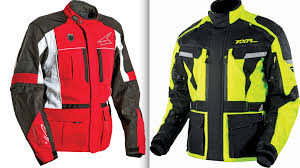 riding jackets er s guide