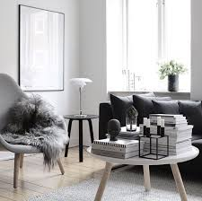 cosy living room tumblr. the 25+ best scandinavian living rooms ideas on pinterest | interior room, vases and scandi room cosy tumblr o