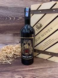 Kết quả hình ảnh cho vang ý g79 vino rosso