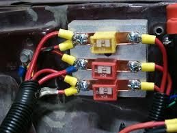 12 volt wiring 12 image wiring diagram 12volt com wiring 12volt auto wiring diagram schematic on 12 volt wiring