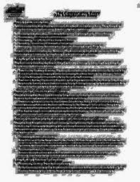 argumentative essay examples college baro s xxi gattaca essay