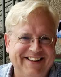 Scott Smith, Licensed Professional Counselor, Trophy Club, TX, 76262 |  Psychology Today