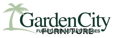 Home – Garden City Furniture and Mattress Myrtle Beach South
