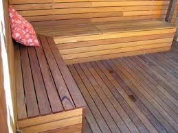 deck storage bench seat best deck storage bench ideas on outdoor storage with regard to deck storage bench plan suncast outdoor patio bench deck box storage