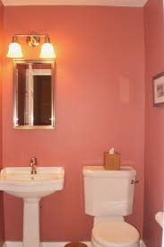 Paint Sample Colors For Bathroom  TheyDesignnet  TheyDesignnetPopular Colors For Bathrooms