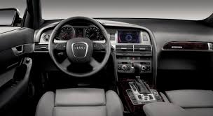 Luxury 2006 Audi A6 in Car Remodel Ideas With 2006 Audi A6 - Car ...