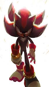 best images about shadow and rouge shadow the i am all of me by shira hedgie on