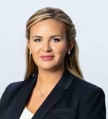 Ashley N. Deem - Charleston, WV - Lawyer   Best Lawyers
