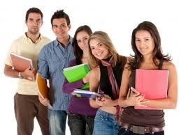 ПростоСдал ру Что такое методологическая база в дипломной работы Сколько стоит написать дипломную работу