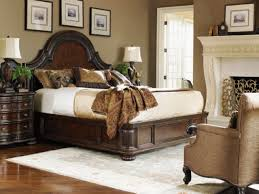Lexington Victorian Sampler Bedroom Furniture Lexington Victorian Sampler Bedroom Furniture Lexington Victorian