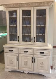 Kitchen Cabinet Display Showroom Displays And Display Kitchen Cabinets For Sale Madison