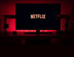The Netflix Advertising Fantasy Is Probably Just A Fantasy