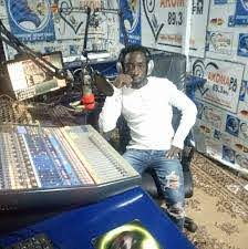 Osenkafoo Michael is with Agyemang... - Osenkafoo Michael | Facebook