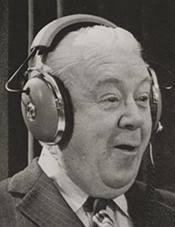 Harold D. Donohue | Congress.gov | Library of Congress