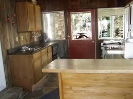 Innovative Kitchen Appliances Kitchen Innovative Kitchen Space Style Interior Interior Design
