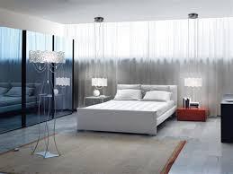 modern bedroom lighting. Modern Bedroom Lighting Design Photo - 2 E
