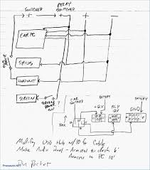2004 Scion Xb Fuse Box Diagram