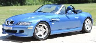 bmw z3 1996. Bburago 1:18 1996 BMW Z3 M Roadster Bmw X