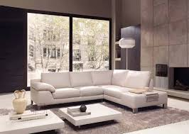 room furniture living western beautiful furniture small spaces small space living