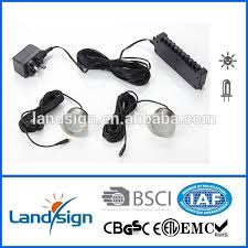 boat dock lighting fixtures boat dock lighting fixtures supplieranufacturers at alibaba com