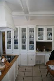 cabinet refinishing in barrie on splash paint finishes of