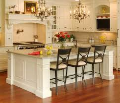 Remodeled Kitchens Small Kitchen Remodeling New Trends Of Best Small Kitchen
