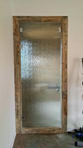 shower door with textured glass glass bathrooms rain glass shower door rain glass shower door a