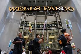 •we, us, and our refer to wells fargo bank, n.a. Wells Fargo Is Not Your Amigo Salon Com