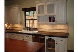 Chateau House Plans Wedgewood  Associated Designs - Kitchens by wedgewood