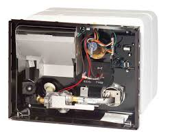 atwood xt water heater 6 gallon lp 120v dsi dometic 90071 Atwood Gc6aa 10e Wiring Diagram atwood xt water heater 6 gallon lp 120v dsi dometic 90071 water heaters camping world atwood gc6aa-10e wiring diagram