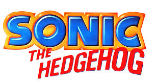 Image - Sonic the Hedgehog logo.png | Headhunter's Holosuite Wiki ...
