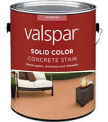 Valspar Exterior Stain Color Chart Decorative Paint For Floors Exterior Valspar Solid