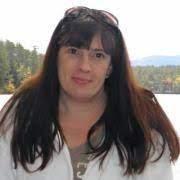 Janelle Crosby (crozybear) - Profile   Pinterest