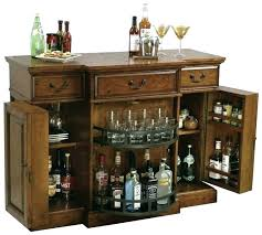 cool liquor cabinet wall mounted pictures gallery of storage ideas glass with lock