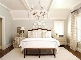 5x7 rug under queen bed what size rug for bedroom 5x7 area rug queen bed