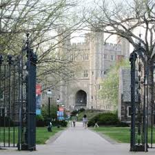ivy league essay college blog advice from a former harvard  what each ivy league college is best known for