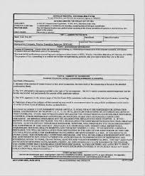 Da Form 4856 Marriage Counseling Examples