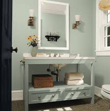 best paint colors for small roomsSee the Top Paint Colors for Small Spaces