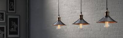 exposed lighting. exposed bulb lighting fixtures are hugely trendy right now with everyone from homeowners to restaurateurs rushing incorporate these unique